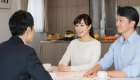 大阪の住宅リフォーム・マンションリフォームを専門に行うアルファリフォームのイメージ写真です。